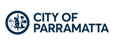 Winterlight-City-Of-Parramatta-Logo